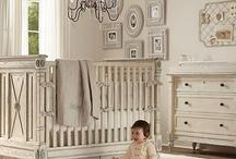 Baby / Nursery