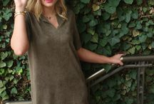 Coloring into Fall / Fall arrivals!! Check out more @SomethingUrban