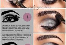 maquiagem-olho