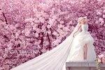 Wedding Ideas / by Brieanna Lommerse