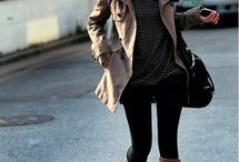 -   Min Stil   My Style   -