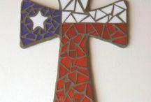 Born and raised a Texas girl / by Jennifer Cummings