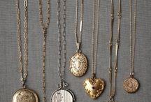 juwelery ❤️
