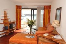 Hotels in Monaco/Monte Carlo