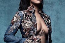 ahhh Rihanna