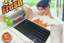Service Solahart Jakarta Utara call Center : 021 9900 1323 / Menghemat pengeluaran Anda ! Dengan menggunakan Solahart, anda akan mendapatkan energi air panas secara geratis dari tenaga surya (matahari)  untuk itu kami hadir sebagai penyedia jasa service dan penjualan pemanas air tenaga surya  -untuk informasi seterusnya silahkan hub kami: CV. TEGUH MANDIRI TECHNIC Tlp : (021)99001323 Hp : 0878777145493 Hp : 081290409205 Email : cv.teguhmandiritechnic@yahoo.com  webs : teguhmandiritechnic.webs.com/
