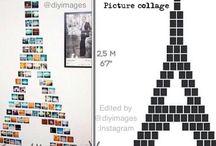 Collages D'images