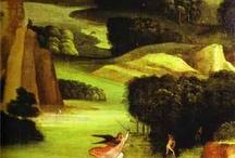 H. Bosch