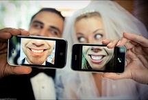 photography/wedding