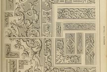 Ornamental Designs
