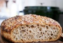 Grytebrød