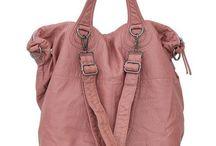 shoulder bags - 31 / http://vivihandbag.com