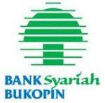 Lowongan Kerja PT Bank Syariah Bukopin