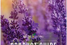 Young Living Products / This board will display Young Living catalogs, so you can see all of their different products.  #essentialoils