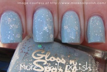 Gloss N Sparkle