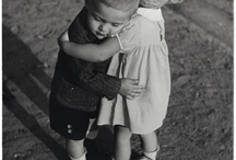 Precious moments.....