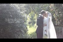 Ido Wedding Films / A board to share some of our favourite wedding videos and clips.