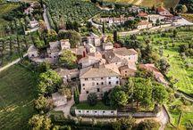 Toscany/Florence/Milan/Venice/Positano/Rome/Cinque Terre