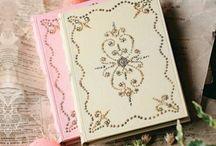 notebooks / design notebook