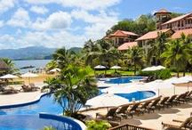 My 2nd Home~Grenada / by Angela Jackson