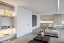 Architecture - Casa Interiors