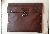 Leather  / All Smash&grab... Leather products
