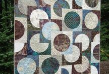 quilts - no genre / quilts i would love to make or just look at