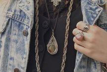 Accesorios / Visita nuestro fan page en facebook https://www.facebook.com/pages/Black-Diamond-Clothes/327831780682992?fref=ts