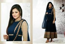 Drashti Dhami Rare and Unseen Images, Pictures, Photos & Hot HD Wallpapers