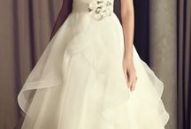 wedding MaY