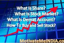 How To Sell and Buy Stocks,Inventing, Make Money