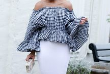 Spring / by Lauren Price | Fashionably Lo