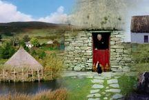 A New Ireland Adventure