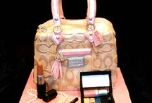 All Things PINK! Go Mary Kay! / by Dawn Mustian