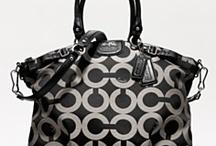 Handbags... / by Liz Keith