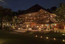 Bali to do
