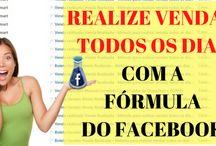Fórmula do Facebook. / Carlo Bettega Acaba de lançar a Fórmula do Facebook e quer te ajudar a realizar vendas todo santo dia! → Descubra o segredo de muitos dos top afiliados. http://saibaagora.com.br/revelada-a-formula-do-facebook/
