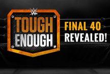 WWE / WWE