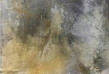 Peintres abstraits