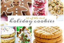 Cookies for all occasions