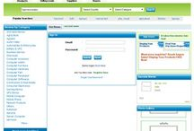 PHP B2B Script / PHP B2B Script is very user friendly for both the buyer and supplier.