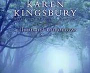 Books Worth Reading / by Keri Robertson