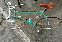 Bike / Fat bike
