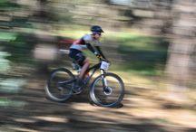 Beaulieu MTB and Trail Run Challenge