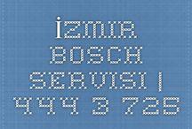 izmirbosch-servisi / Bosch izmir servisi, izmir bosch servisi, bosch izmir servis, izmir bosch servis, bornova bosch servisi, balçova bosch servisi, karşıyaka bosch servisi.
