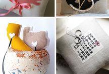 Wedding DIY / DIY. Ideas. Tutorials.