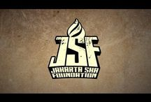 Jakarta Ska Foundation / Menyikapi fenomena ini, kami di Jakarta sebagai musisi dan pelaku scene Ska merasa perlu mewadahi komunitas Ska Jakarta yang masih terpencar untuk bangkit bersama-sama membesarkan kembali nama Ska sebagai musik yang kami cintai. Kami pun membentuk semacam wadah organisasi, yang kemudian disebut sebagai Jakarta Ska Foundation di awal tahun 2015. Di mana salah satu produk/brand di bawah organisasi tersebut bernama SKARTEFAK.