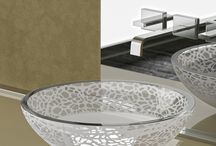 Designer Bathroom Sinks / Beautiful luxury sinks with affordable price great for bathroom remodeling and making the bathroom to an art piece #BeautifulLuxurySinks#DesignerBathroomSinks