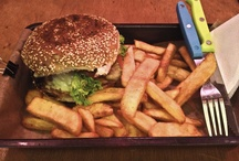 http://nazarty.tumblr.com / http://nazarty.tumblr.com  Jedzenie. Moje, mojej rodziny, moich przyjaciół, miejsc w których byłem.
