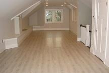 Why choose vinyl plank flooring?